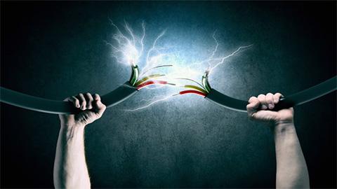 Системы Электроснабжения